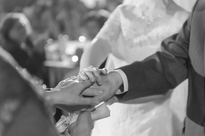 亞都麗緻飯店,亞都麗緻婚宴,亞都麗緻婚攝,CHERI婚紗,婚攝,推薦婚攝,MSC_0059