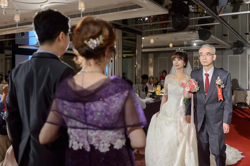 亞都麗緻飯店,亞都麗緻婚宴,亞都麗緻婚攝,CHERI婚紗,婚攝,推薦婚攝,MSC_0056