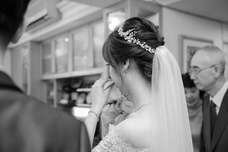 亞都麗緻飯店,亞都麗緻婚宴,亞都麗緻婚攝,CHERI婚紗,婚攝,推薦婚攝,MSC_0038