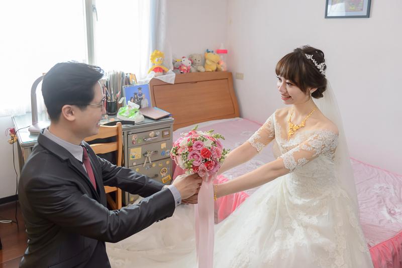亞都麗緻飯店,亞都麗緻婚宴,亞都麗緻婚攝,CHERI婚紗,婚攝,推薦婚攝,MSC_0034
