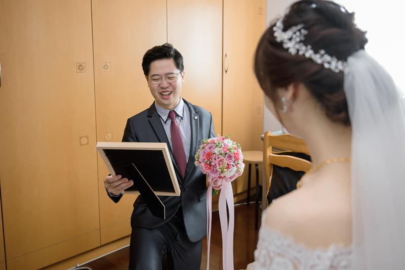 亞都麗緻飯店,亞都麗緻婚宴,亞都麗緻婚攝,CHERI婚紗,婚攝,推薦婚攝,MSC_0032