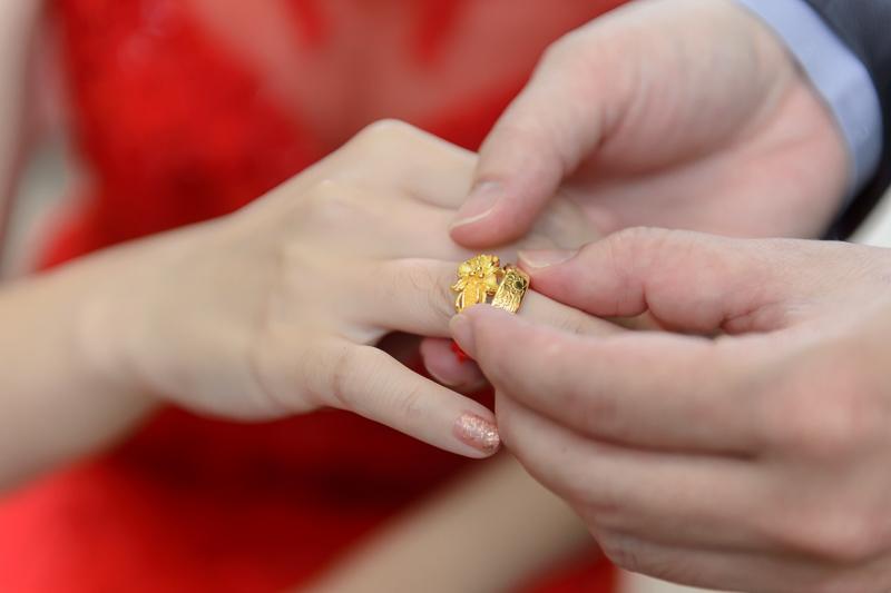 亞都麗緻飯店,亞都麗緻婚宴,亞都麗緻婚攝,CHERI婚紗,婚攝,推薦婚攝,MSC_0022