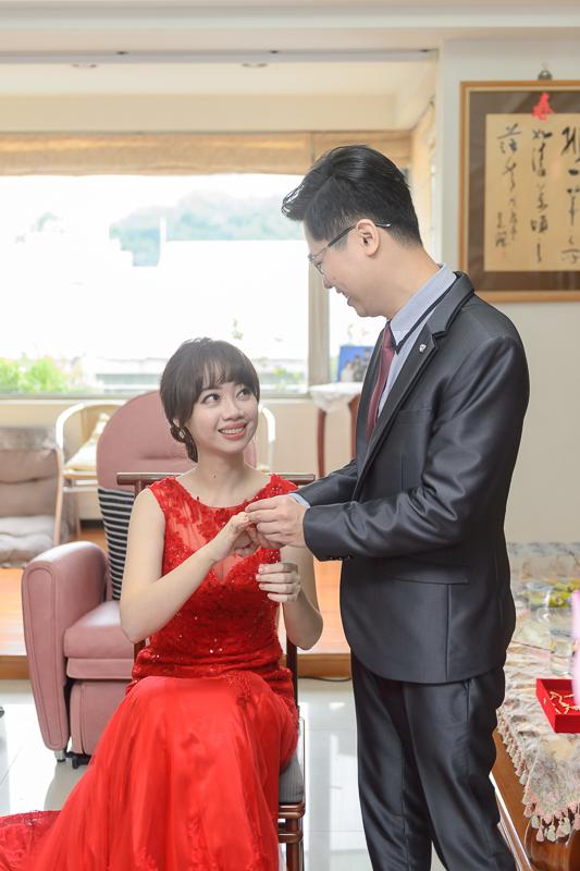 亞都麗緻飯店,亞都麗緻婚宴,亞都麗緻婚攝,CHERI婚紗,婚攝,推薦婚攝,MSC_0021