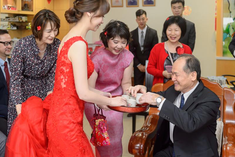 亞都麗緻飯店,亞都麗緻婚宴,亞都麗緻婚攝,CHERI婚紗,婚攝,推薦婚攝,MSC_0014