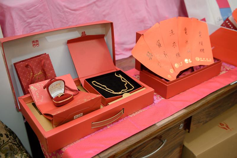 亞都麗緻飯店,亞都麗緻婚宴,亞都麗緻婚攝,CHERI婚紗,婚攝,推薦婚攝,MSC_0008
