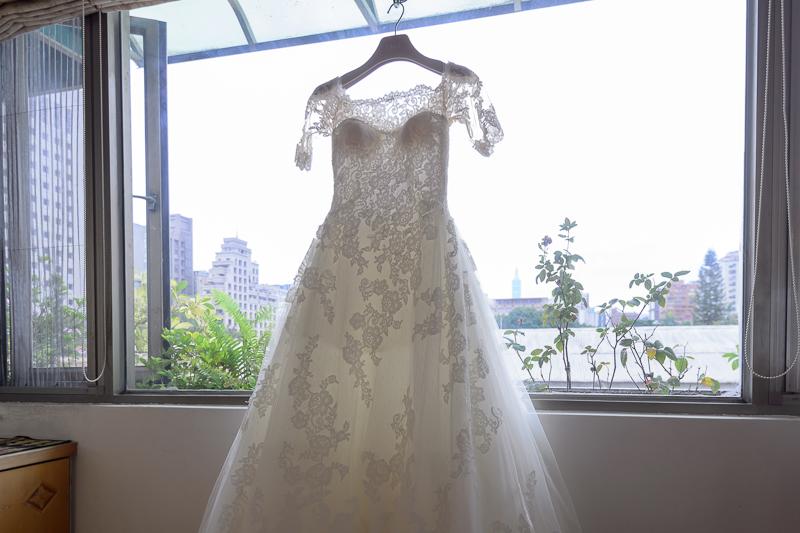 亞都麗緻飯店,亞都麗緻婚宴,亞都麗緻婚攝,CHERI婚紗,婚攝,推薦婚攝,MSC_0005