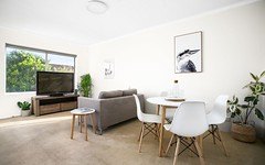 6/8 Westminster Avenue, Dee Why NSW