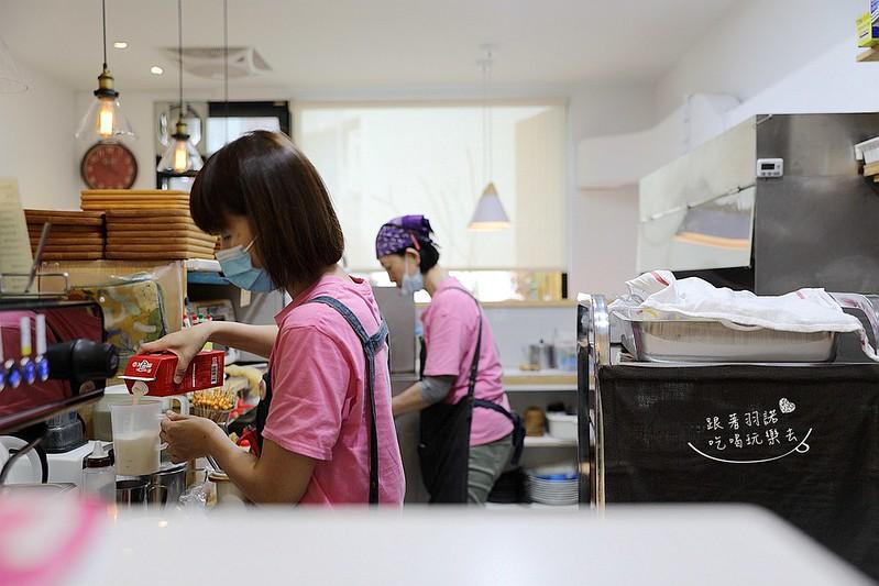 立春朝午食-羅東平價早午餐美食039
