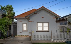 200 Gordon Street, Coburg VIC