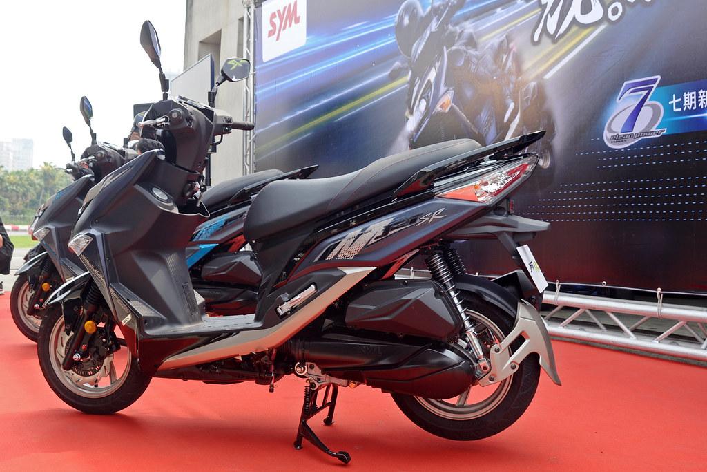 Sym 200325-6