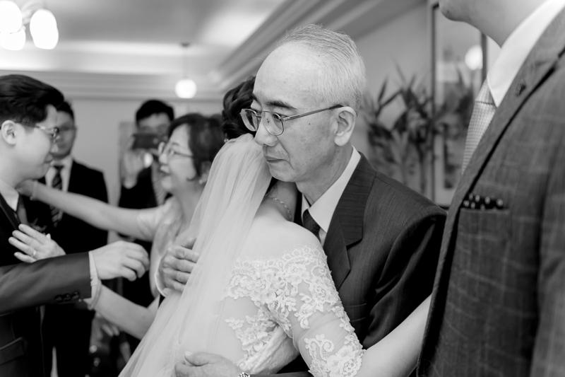亞都麗緻飯店,亞都麗緻婚宴,亞都麗緻婚攝,CHERI婚紗,婚攝,推薦婚攝,MSC_0042
