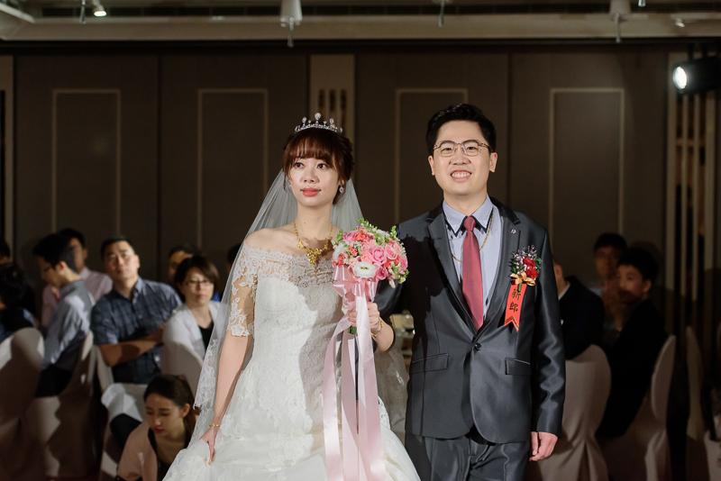 亞都麗緻飯店,亞都麗緻婚宴,亞都麗緻婚攝,CHERI婚紗,婚攝,推薦婚攝,MSC_0065
