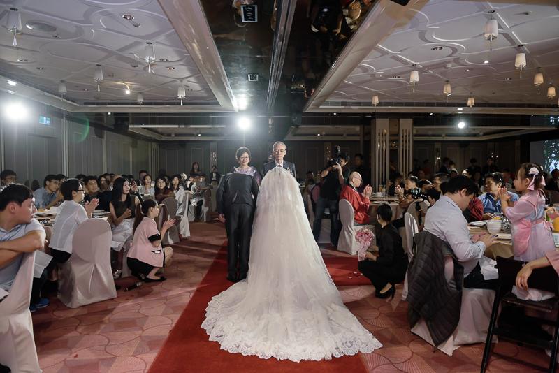 亞都麗緻飯店,亞都麗緻婚宴,亞都麗緻婚攝,CHERI婚紗,婚攝,推薦婚攝,MSC_0064