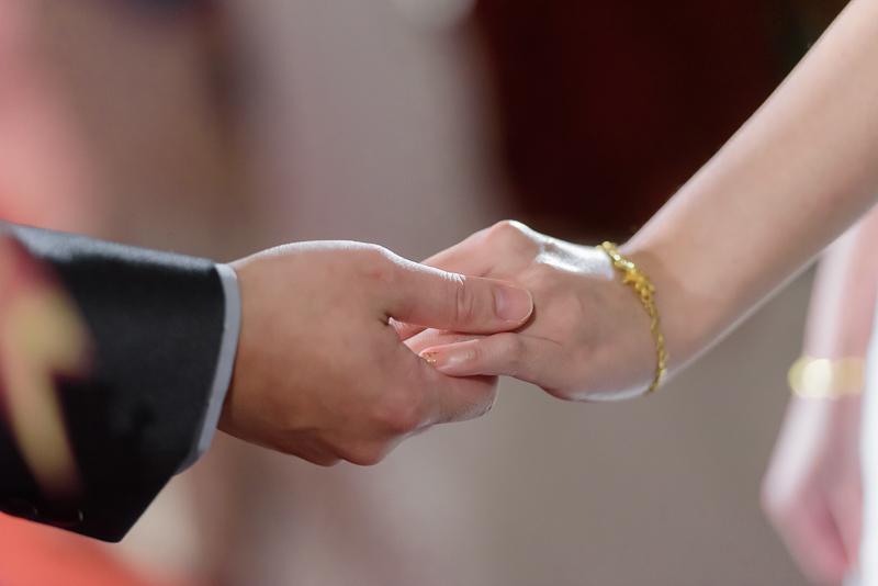 亞都麗緻飯店,亞都麗緻婚宴,亞都麗緻婚攝,CHERI婚紗,婚攝,推薦婚攝,MSC_0062