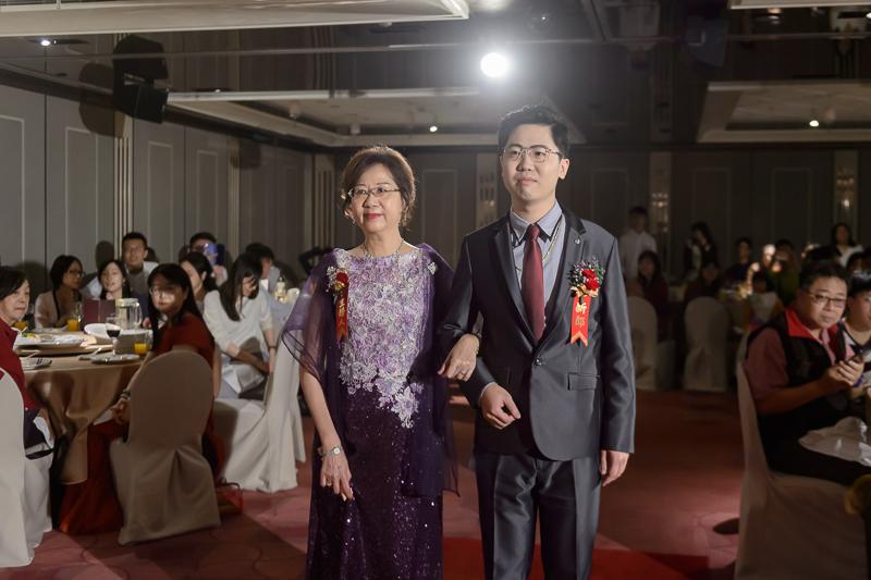 亞都麗緻飯店,亞都麗緻婚宴,亞都麗緻婚攝,CHERI婚紗,婚攝,推薦婚攝,MSC_0054