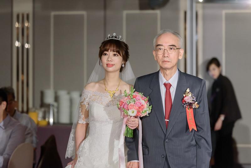 亞都麗緻飯店,亞都麗緻婚宴,亞都麗緻婚攝,CHERI婚紗,婚攝,推薦婚攝,MSC_0055