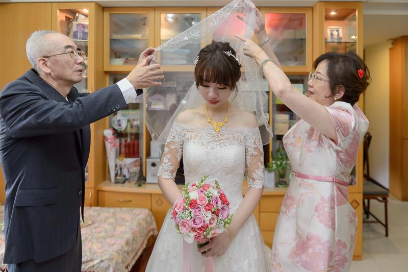 亞都麗緻飯店,亞都麗緻婚宴,亞都麗緻婚攝,CHERI婚紗,婚攝,推薦婚攝,MSC_0045