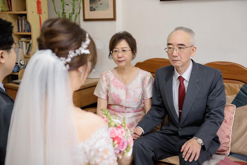 亞都麗緻飯店,亞都麗緻婚宴,亞都麗緻婚攝,CHERI婚紗,婚攝,推薦婚攝,MSC_0039