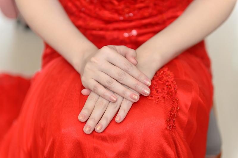 亞都麗緻飯店,亞都麗緻婚宴,亞都麗緻婚攝,CHERI婚紗,婚攝,推薦婚攝,MSC_0020