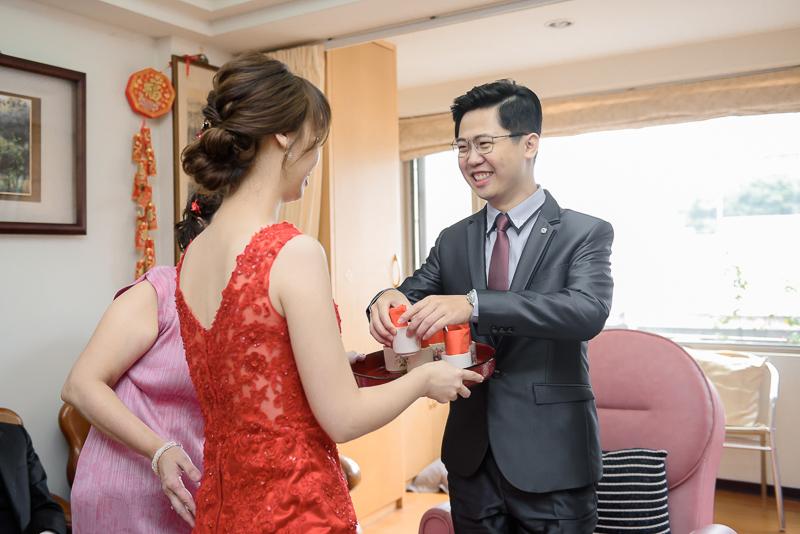 亞都麗緻飯店,亞都麗緻婚宴,亞都麗緻婚攝,CHERI婚紗,婚攝,推薦婚攝,MSC_0017