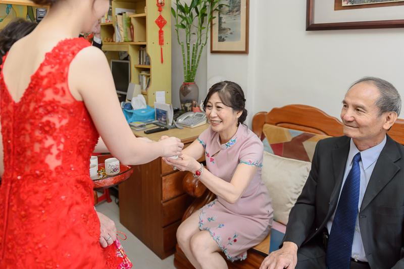 亞都麗緻飯店,亞都麗緻婚宴,亞都麗緻婚攝,CHERI婚紗,婚攝,推薦婚攝,MSC_0015