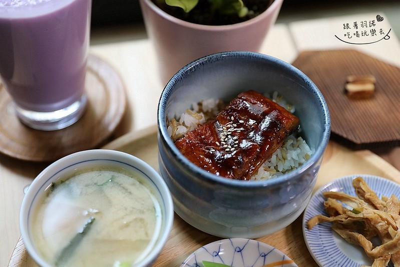 立春朝午食-羅東平價早午餐美食119