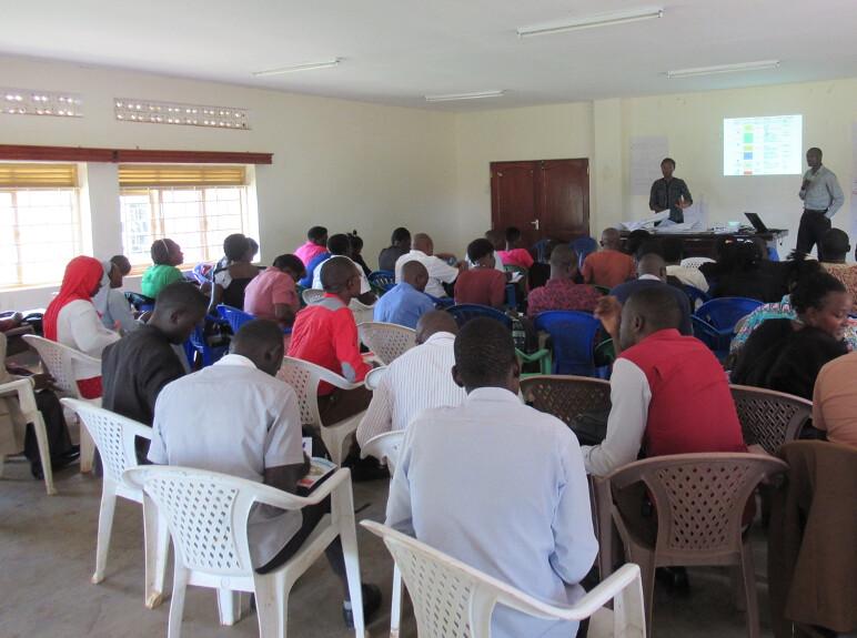1808-17038_Figure 1(a)_Makerere University_Dec 31 2019