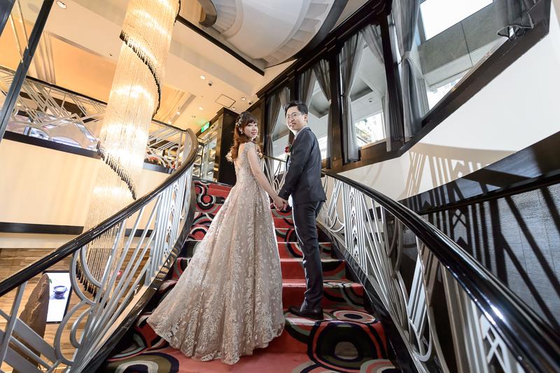 亞都麗緻飯店,亞都麗緻婚宴,亞都麗緻婚攝,CHERI婚紗,婚攝,推薦婚攝,MSC_0089
