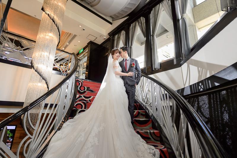 亞都麗緻飯店,亞都麗緻婚宴,亞都麗緻婚攝,CHERI婚紗,婚攝,推薦婚攝,MSC_0066