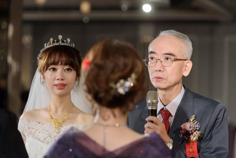 亞都麗緻飯店,亞都麗緻婚宴,亞都麗緻婚攝,CHERI婚紗,婚攝,推薦婚攝,MSC_0060