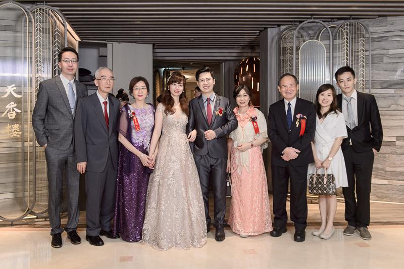 亞都麗緻飯店,亞都麗緻婚宴,亞都麗緻婚攝,CHERI婚紗,婚攝,推薦婚攝,MSC_0086