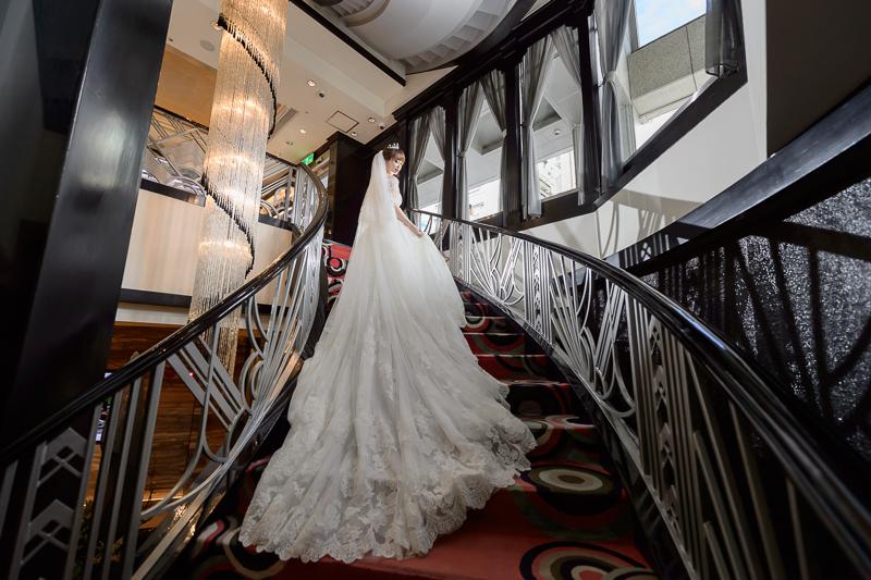 亞都麗緻飯店,亞都麗緻婚宴,亞都麗緻婚攝,CHERI婚紗,婚攝,推薦婚攝,MSC_0067