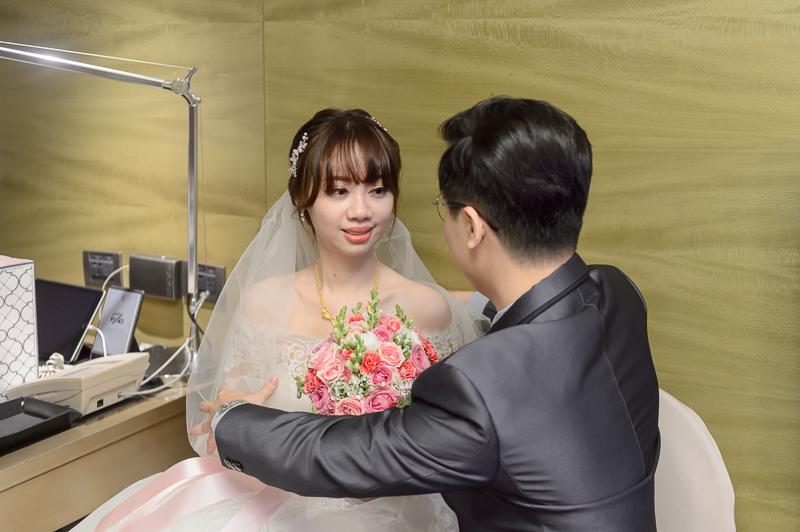亞都麗緻飯店,亞都麗緻婚宴,亞都麗緻婚攝,CHERI婚紗,婚攝,推薦婚攝,MSC_0048