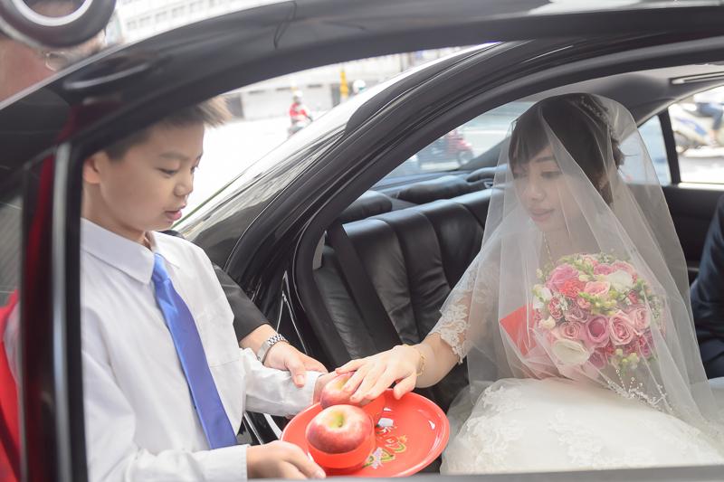 亞都麗緻飯店,亞都麗緻婚宴,亞都麗緻婚攝,CHERI婚紗,婚攝,推薦婚攝,MSC_0047