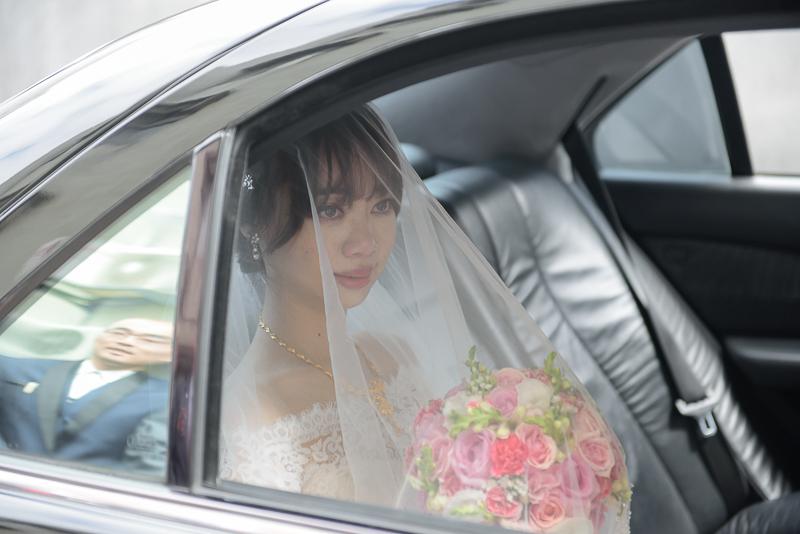 亞都麗緻飯店,亞都麗緻婚宴,亞都麗緻婚攝,CHERI婚紗,婚攝,推薦婚攝,MSC_0046