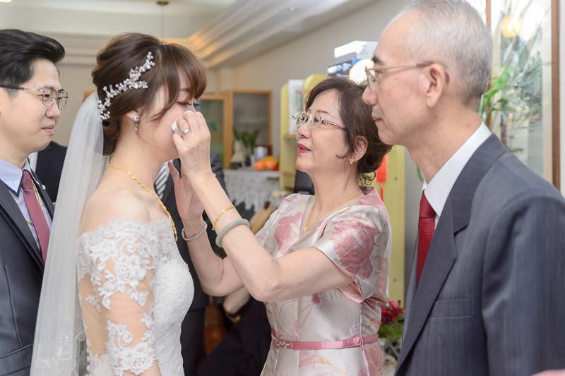 亞都麗緻飯店,亞都麗緻婚宴,亞都麗緻婚攝,CHERI婚紗,婚攝,推薦婚攝,MSC_0044