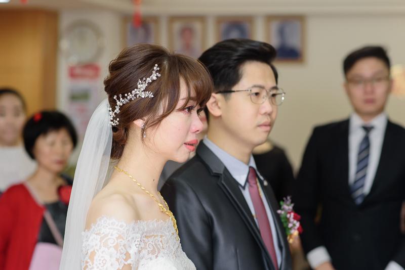 亞都麗緻飯店,亞都麗緻婚宴,亞都麗緻婚攝,CHERI婚紗,婚攝,推薦婚攝,MSC_0041
