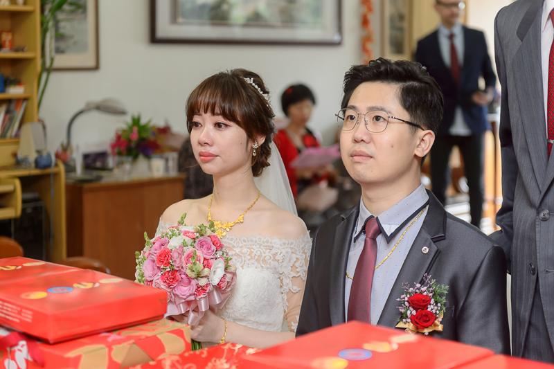 亞都麗緻飯店,亞都麗緻婚宴,亞都麗緻婚攝,CHERI婚紗,婚攝,推薦婚攝,MSC_0036