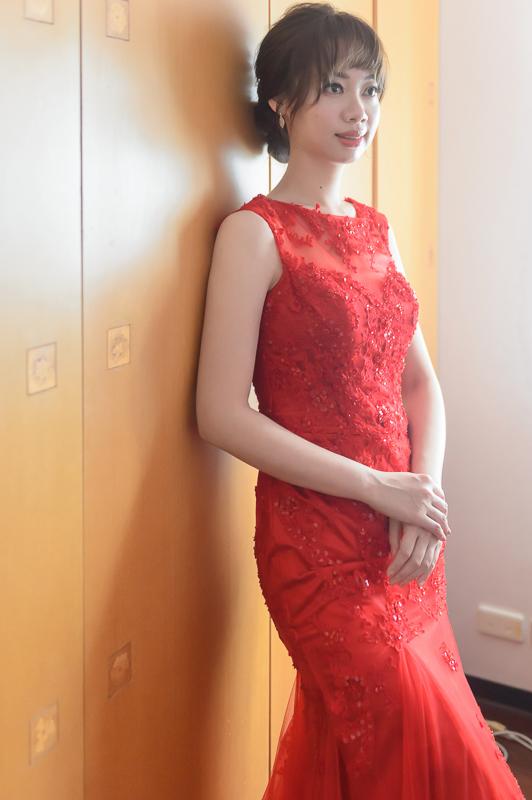 亞都麗緻飯店,亞都麗緻婚宴,亞都麗緻婚攝,CHERI婚紗,婚攝,推薦婚攝,MSC_0019