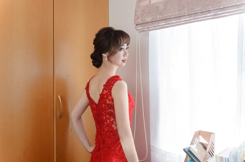 亞都麗緻飯店,亞都麗緻婚宴,亞都麗緻婚攝,CHERI婚紗,婚攝,推薦婚攝,MSC_0018