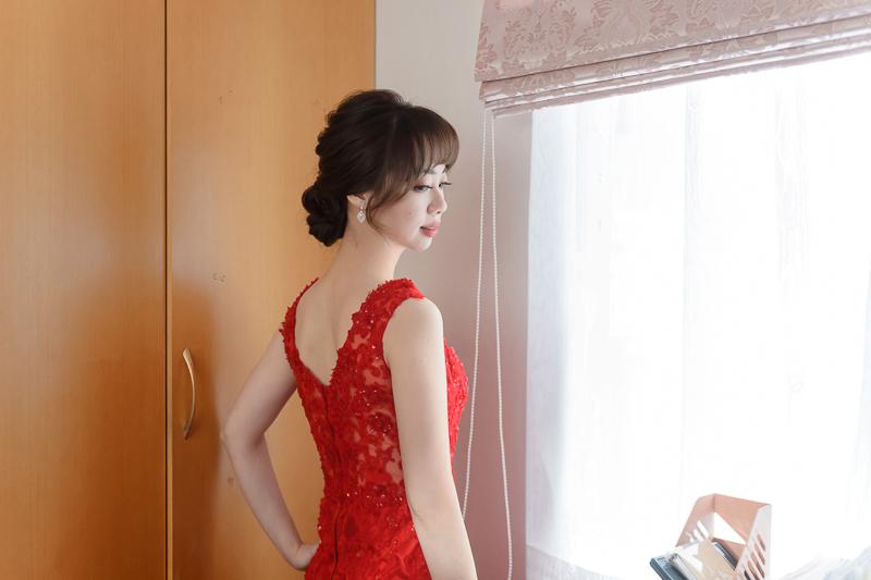 亞都麗緻飯店,亞都麗緻婚宴,亞都麗緻婚攝,CHERI婚紗,婚攝,推薦婚攝,MSC_0009