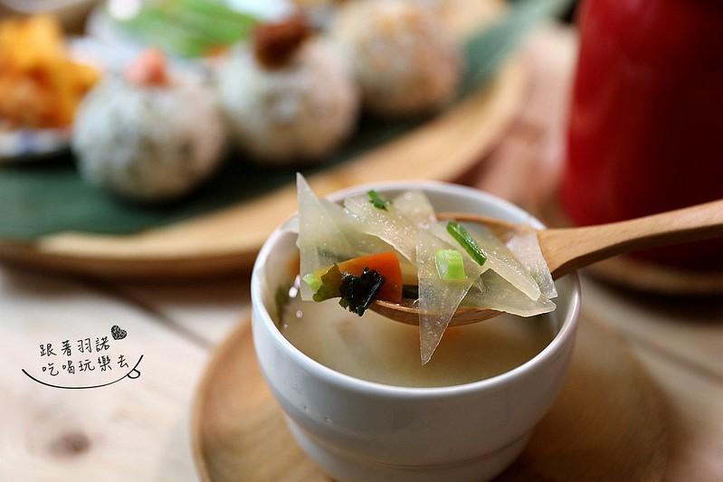 立春朝午食-羅東平價早午餐美食148