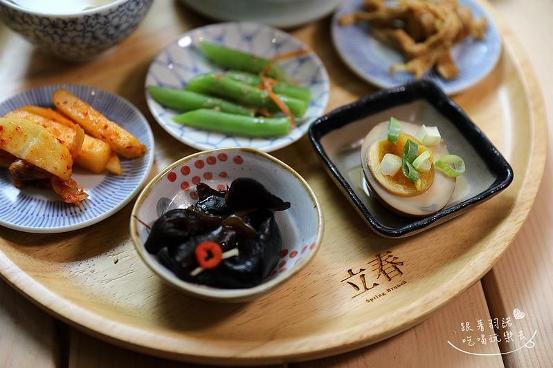 立春朝午食-羅東平價早午餐美食124