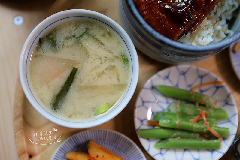 立春朝午食-羅東平價早午餐美食123
