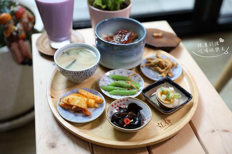立春朝午食-羅東平價早午餐美食111