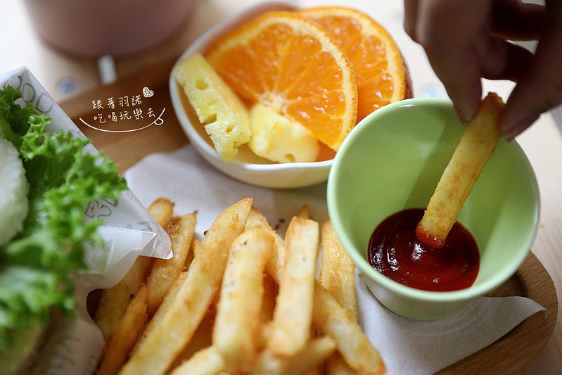 立春朝午食-羅東平價早午餐美食109