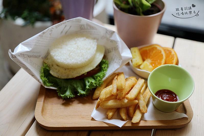 立春朝午食-羅東平價早午餐美食095