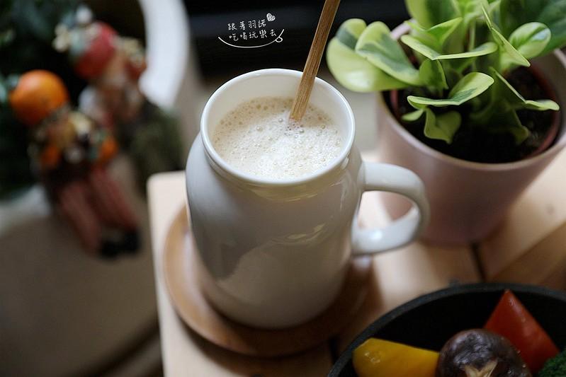 立春朝午食-羅東平價早午餐美食070
