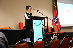 2020 Tennessee Young Leaders Conference