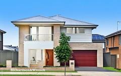 165 Elara Boulevard, Marsden Park NSW